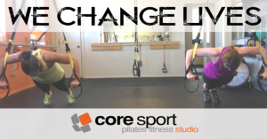 core sport pilates fitness studio in downtown plymouth mi